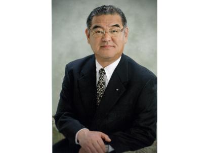 代表取締役CEO 近藤 弘